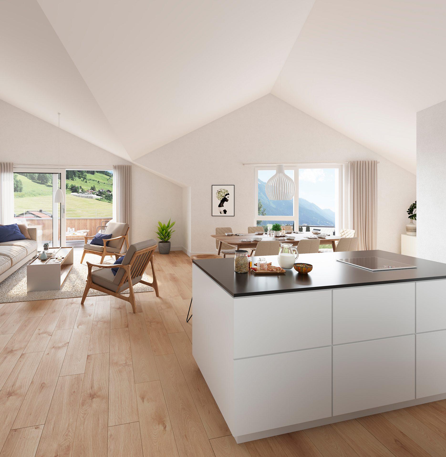 Blaupause-2020-Alpendorf-Innenraum-Rendering