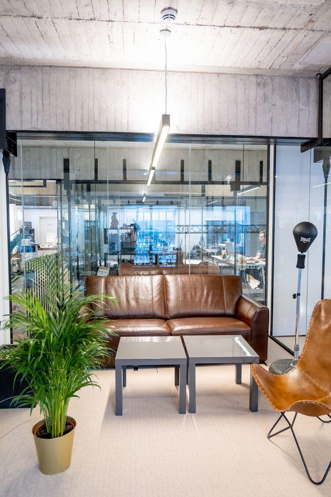 Blaupause_Kapitelsaal_Nov_2020_Buero_Lounge