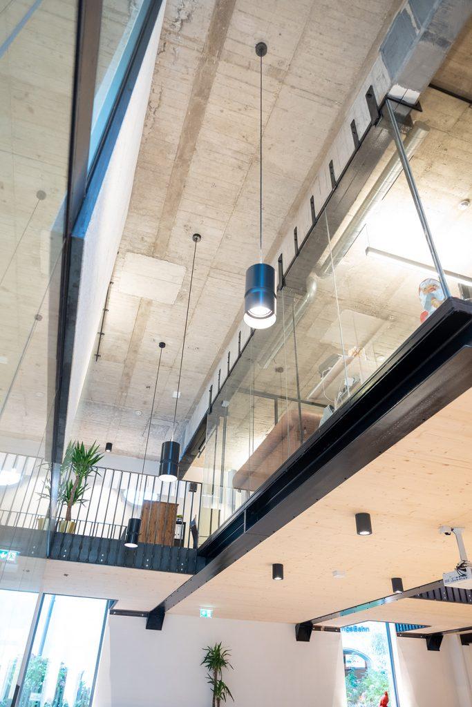 Blaupause_Kapitelsaal_Nov_2020_Blick_nach_oben