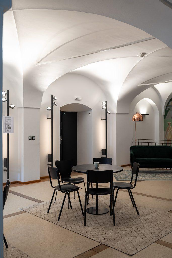 Blaupause_Kapitelsaal_Nov_2020_Gastrobereich_Sitzplatz