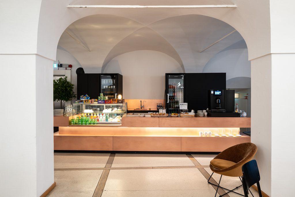 Blaupause_Kapitelsaal_Nov_2020_Gastrobereich_Kueche