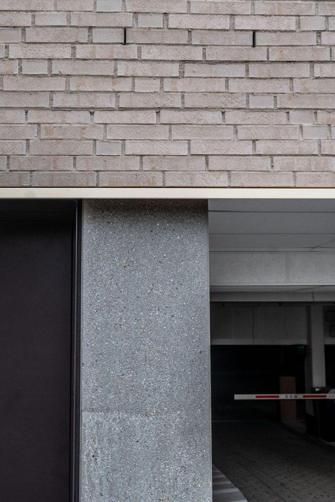 10_Blaupause_10N_Haar_Jan2021_Fassade_Sichtmauerwerk_Sichtbeton