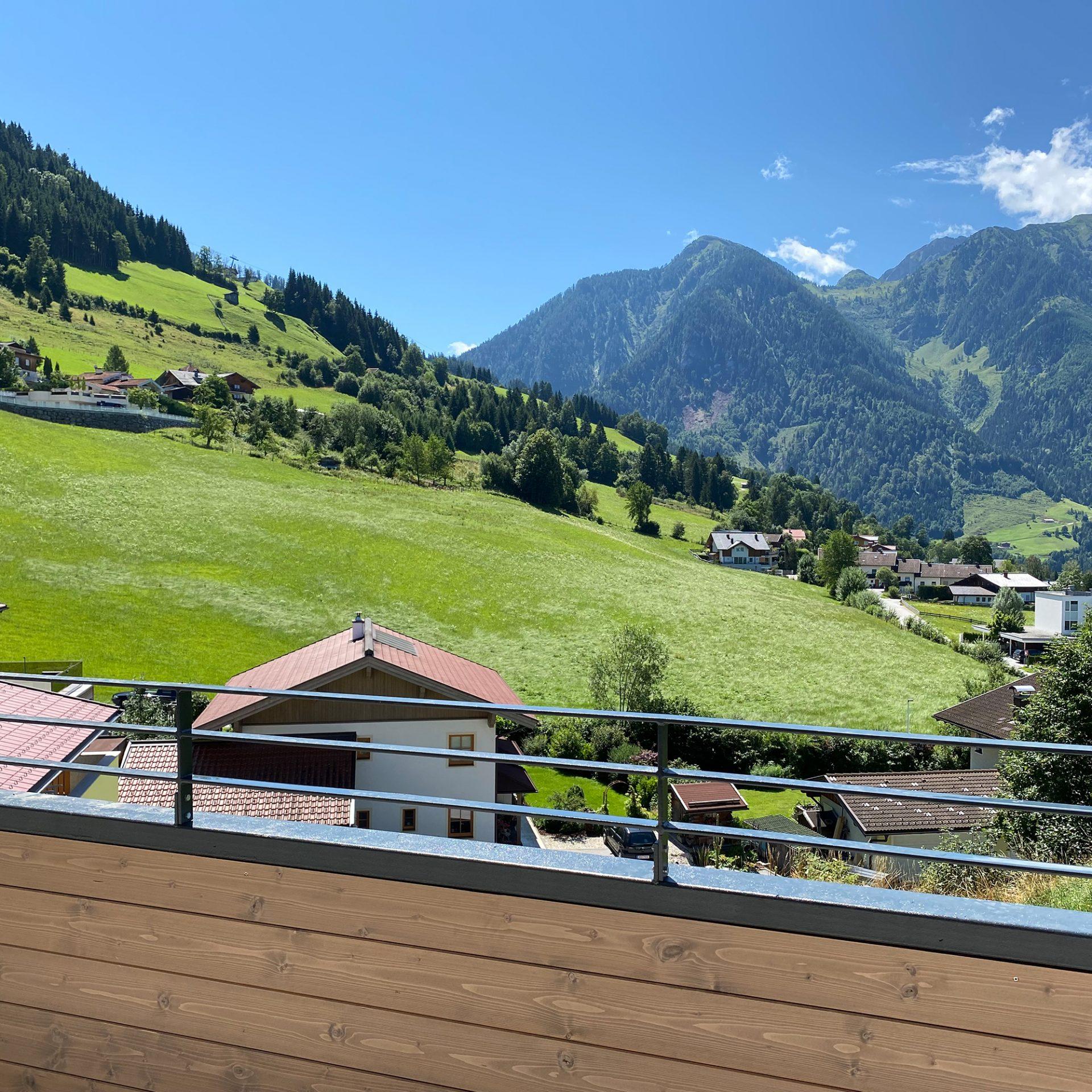 Blaupause_Alpendorf_Top5_Terrasse_2